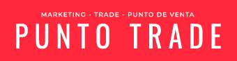 Punto Trade Logo