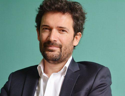 Oportunidades para la industria del PDV. Entrevista a Diego Del Río
