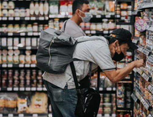 👓 CATMAN El precio en góndola:  Tácticas, Cuidados, Máximos y Ley de Góndolas