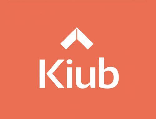 🍀CONTENT-LAB ¿Sabés que es KIUB? Enterate aquí