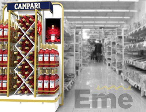 🍀CONTENT-LAB EME Retail: Presentación de proyecto. Tecnología en desarrollo y producción