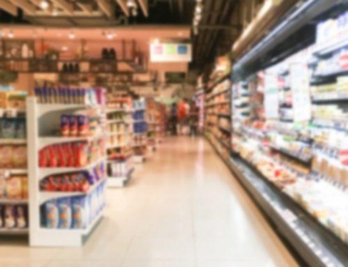 🌐 CORRESPONSALÍA EN ESPAÑA 12 cosas que me sorprendieron de los supermercados en Barcelona (parte 1)