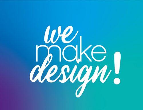 """🍀CONTENT-LAB ¿Sabías que la función del diseño gráfico, es solucionar un """"problema"""" de comunicación?"""
