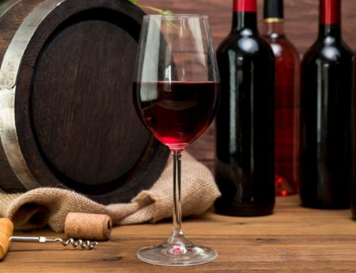 👓 EXPERT@S Lecciones de precios del mundo de los vinos. Por Ariel Baños
