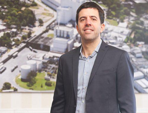 💬ENTREVISTA Nicolas Seijas, Director de Marketing y Comunicaciones de Mastellone Hermanos S.A.