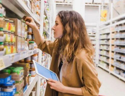 🍀CONTENT-LAB BMO – Información para la toma de decisiones de Trade Marketing
