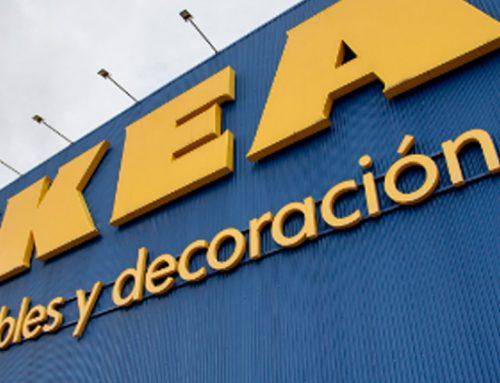 ✔MARCAS Ikea reinventa su modelo de tienda, está probando nuevos formatos